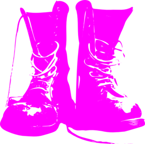 bootstraping betties icon